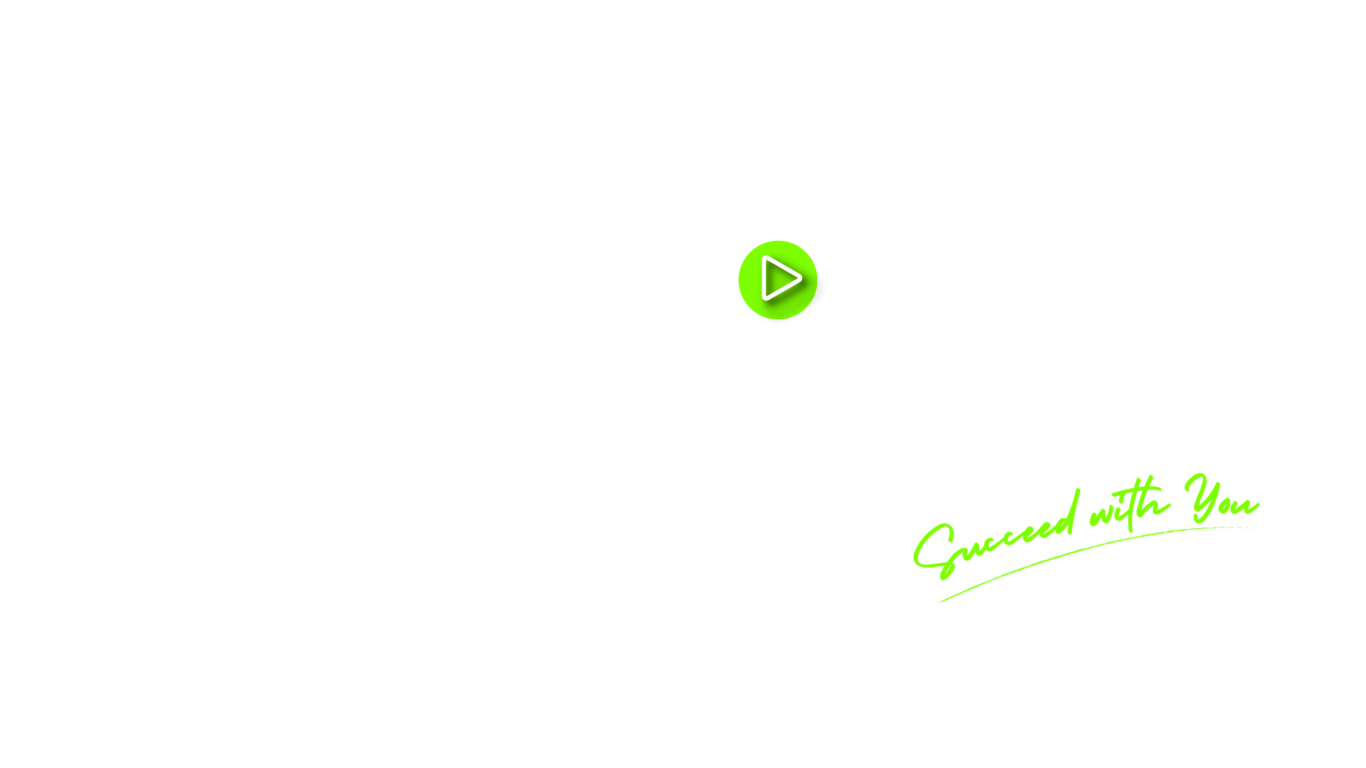 Vicob Event and Engineering