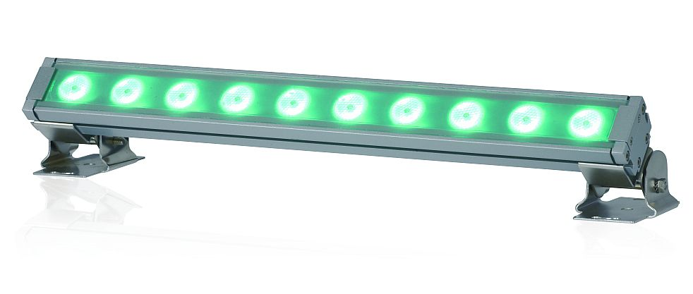 Barre a Led 10x3w