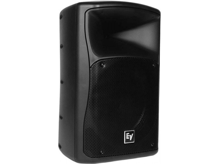 Electrovoice ZX4