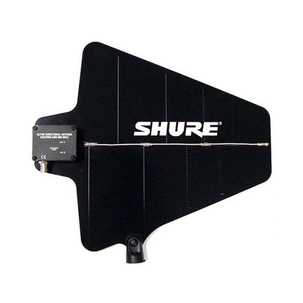 SHURE - Antenne active UA870WB